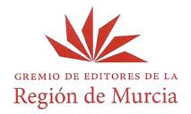 Gremio de editores de la Región de Murcia